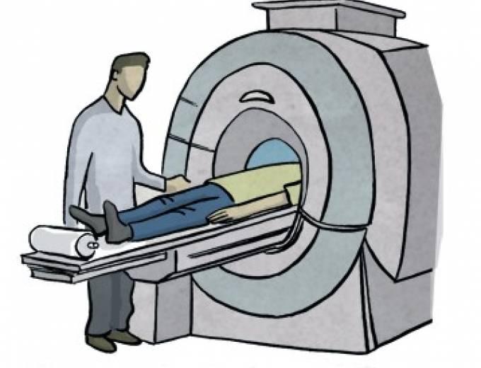 Tractament: radioteràpia