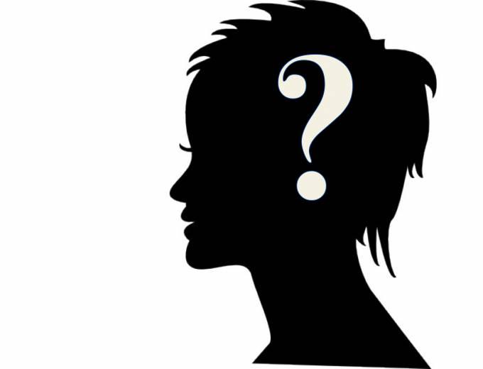 CONVERSACIONES: Chemobrain, neblina en el cerebro