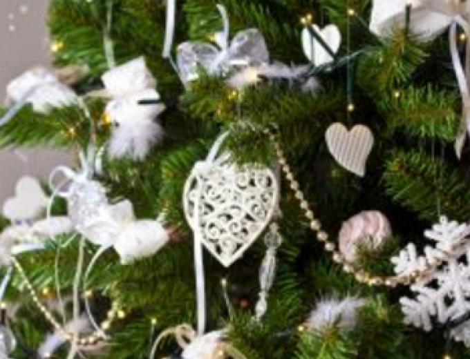 Amor en temps de càncer: cinc consells per Nadal